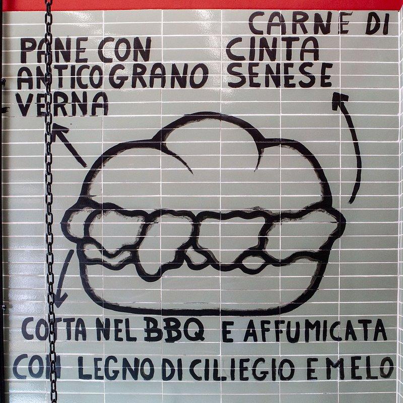 Porcobrado (1).jpg