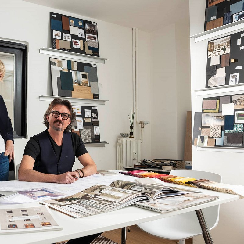 Foto Chiara Caberlon e Ermanno Caroppi (12).jpg