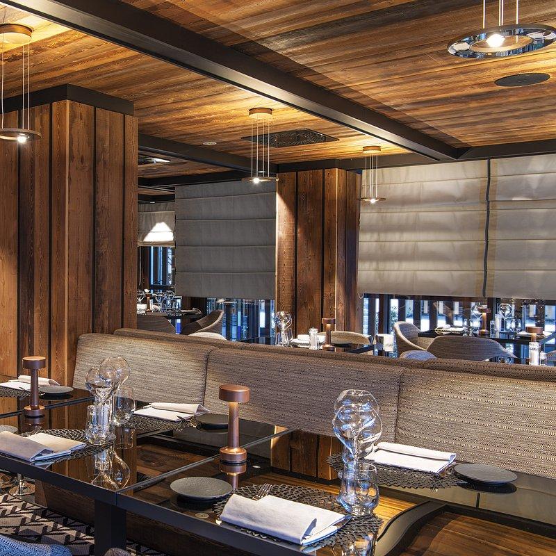 Le Massif_Cervo Rosso Steakhouse.jpg