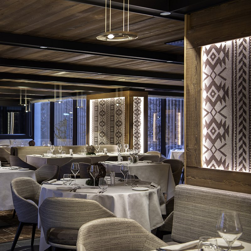 Le Massif_Chétif Restaurant_2.jpg