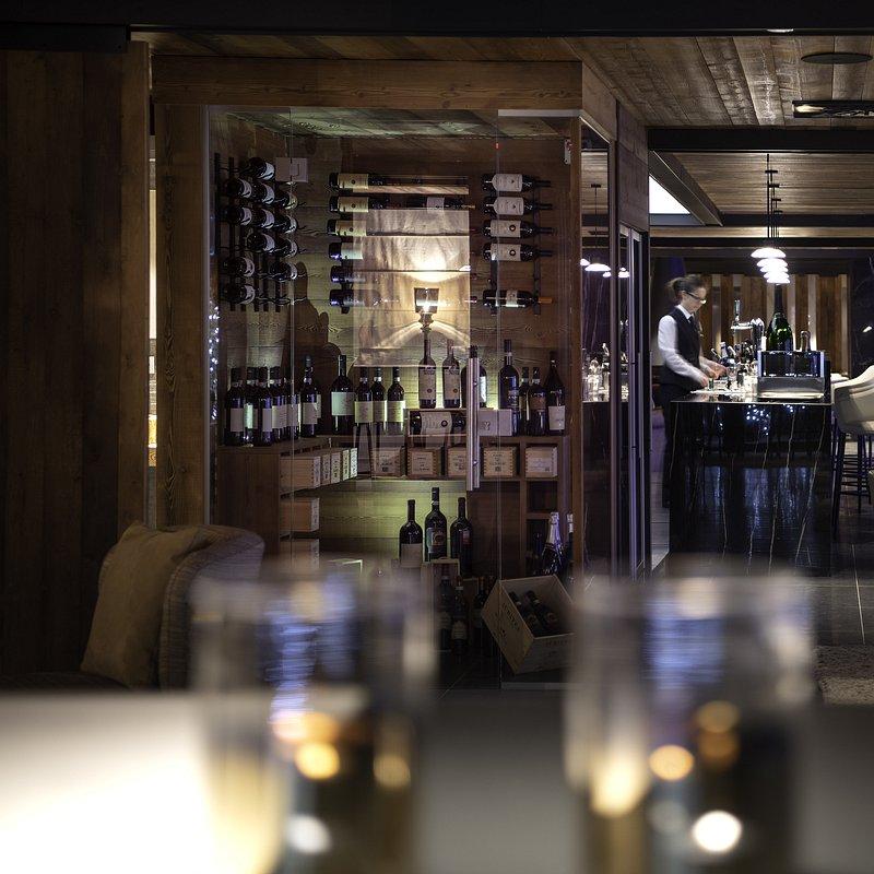 Le Massif_Del Gigante Bar_Wine Cellar.jpg