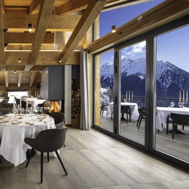 Le Massif_La Loge du Massif Restaurant_2.jpg