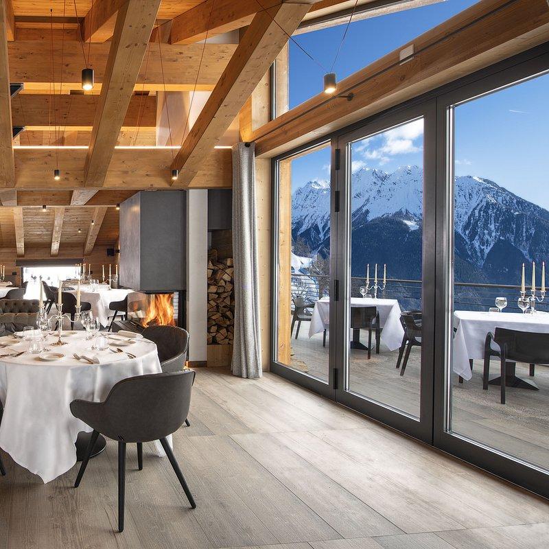Le Massif_La Loge du Massif Restaurant_3.jpg