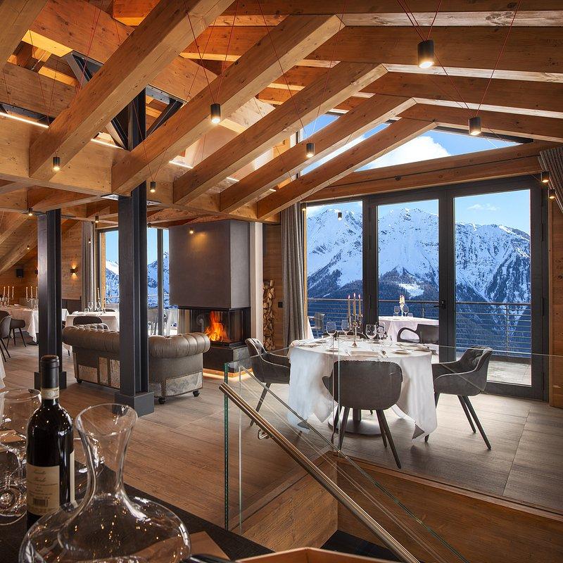 Le Massif_La Loge du Massif_Restaurant.jpg