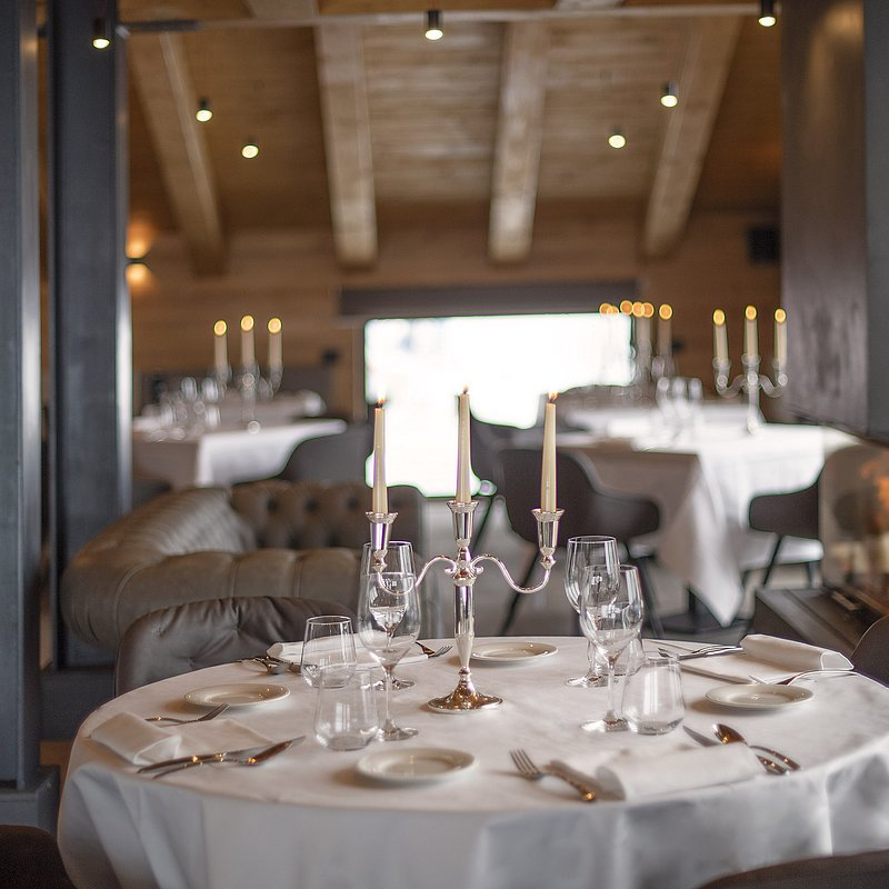 Le Massif_La Loge du Massif_Restaurant_Detail.jpg
