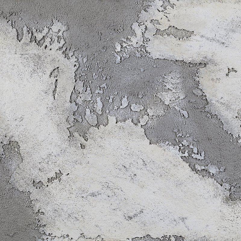 Effetto Crosta (Crust)_TIDE (3).jpg
