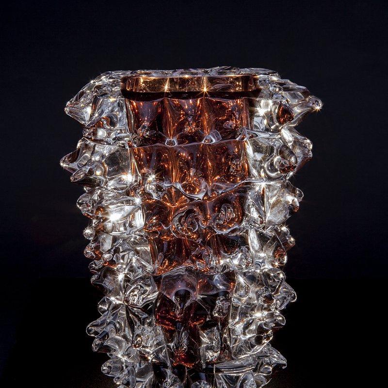 Wave Murano Glass_Spike (3).jpg