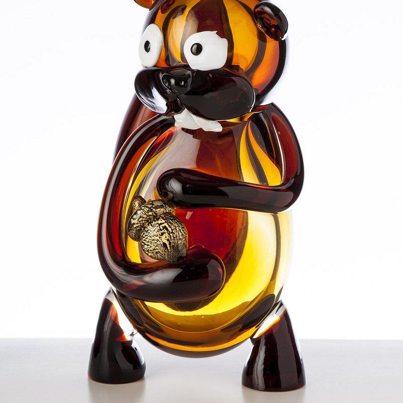 Wave Murano Glass_Pupi Collection  (8).jpg