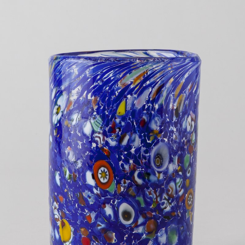 Wave Murano Glass_Goto (6).tif