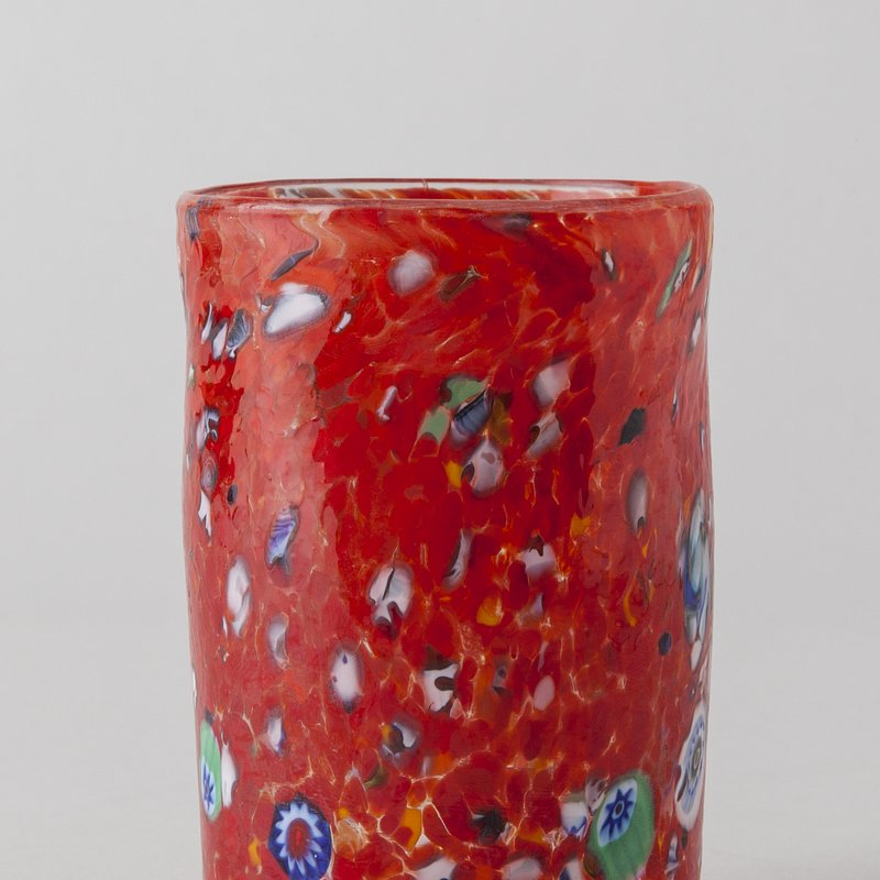 Wave Murano Glass_Goto (7).tif