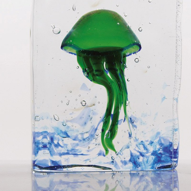 Wave Murano Glass_Aquarium (1).jpg