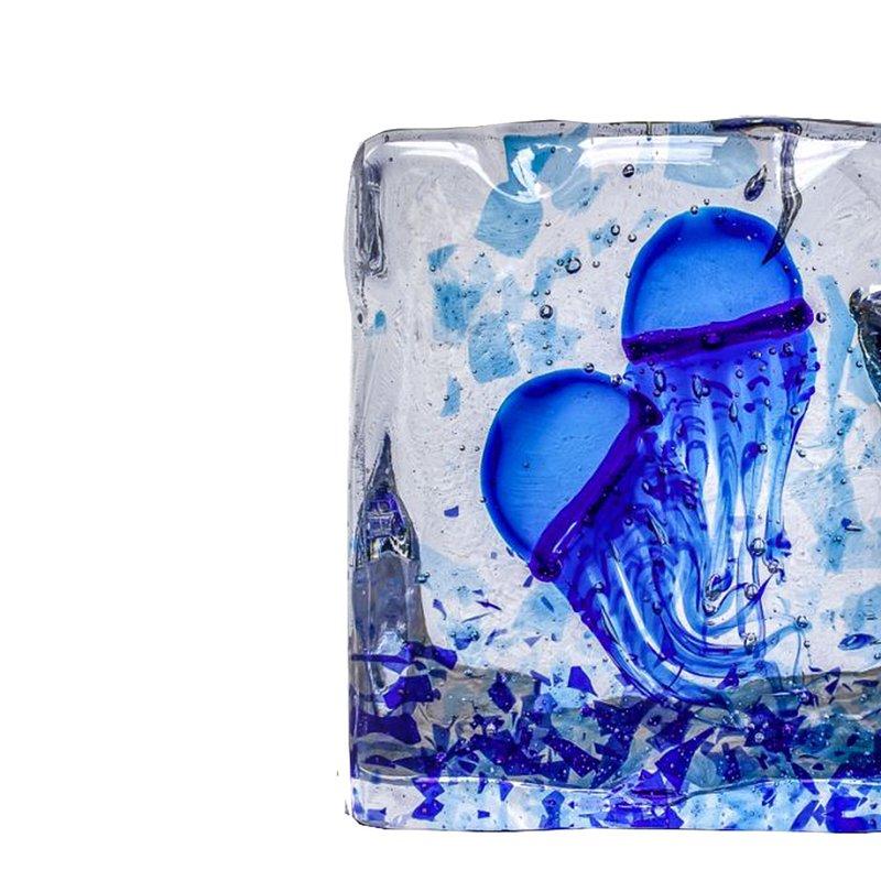 Wave Murano Glass_Aquarium (4).jpg