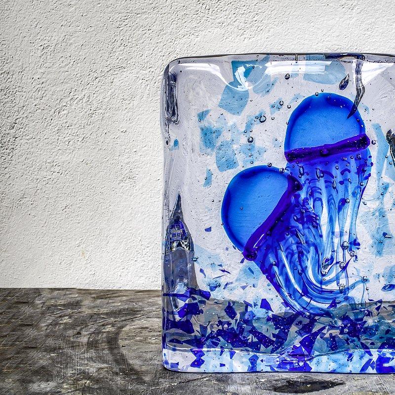 Wave Murano Glass_Aquarium (3).jpg