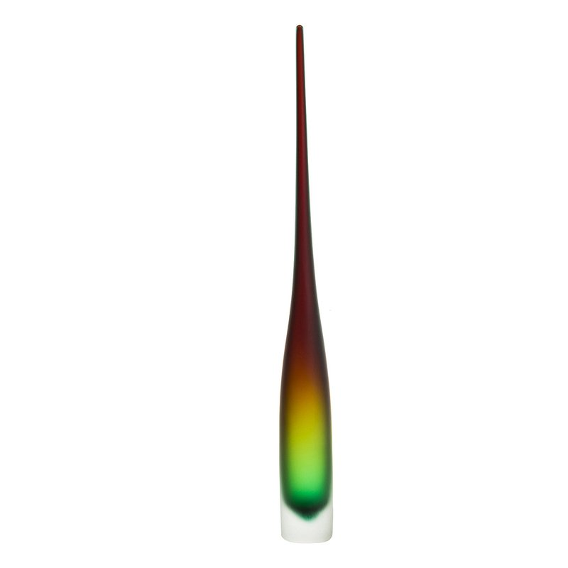 Wave Murano Glass_Flute (5).jpg