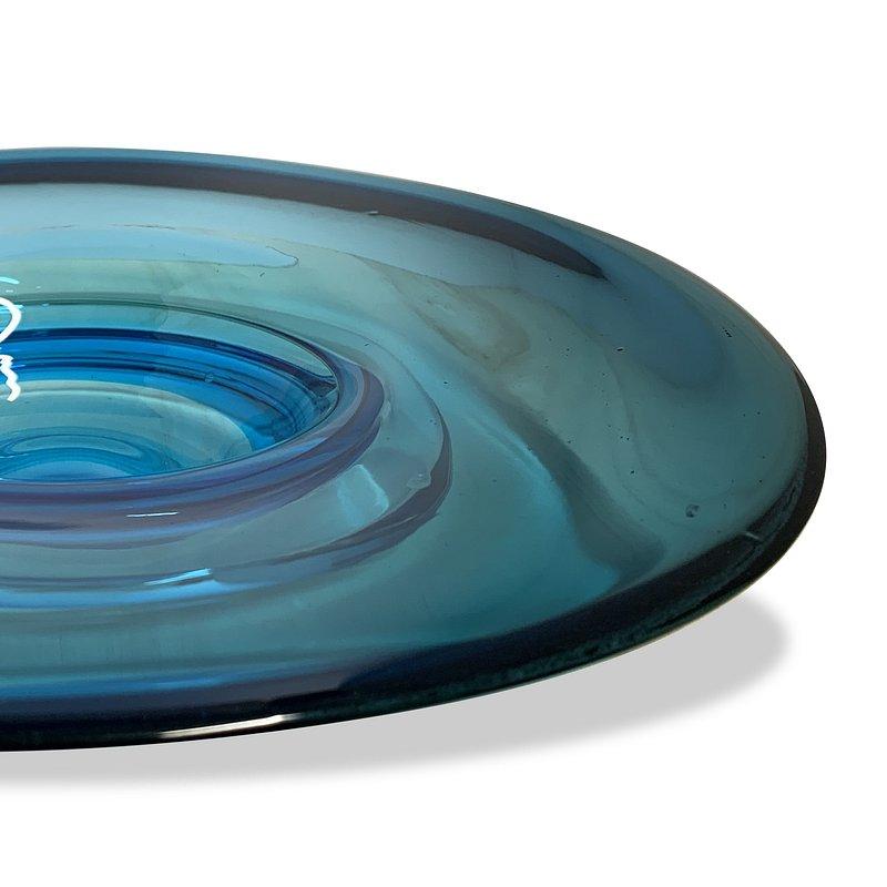 Wave Murano Glass_Oculus (1).jpg