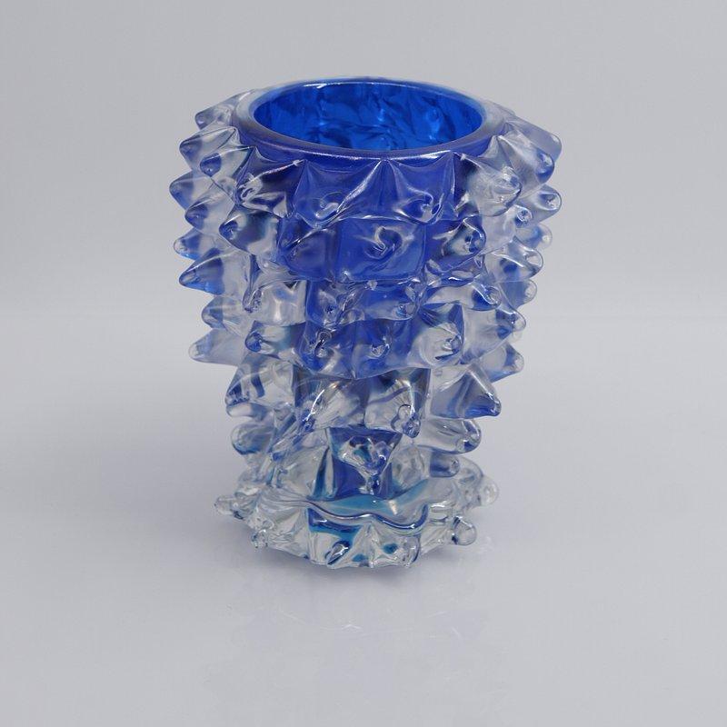 Wave Murano Glass_Spike (1).JPG