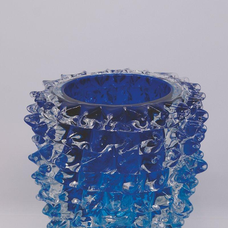 Wave Murano Glass_Spike (3) .JPG