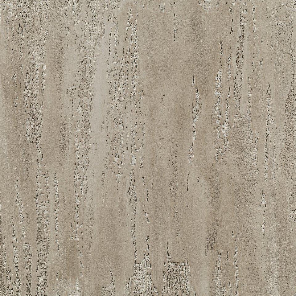 Effetto Pietra (Stone)_TIDE (2).jpg