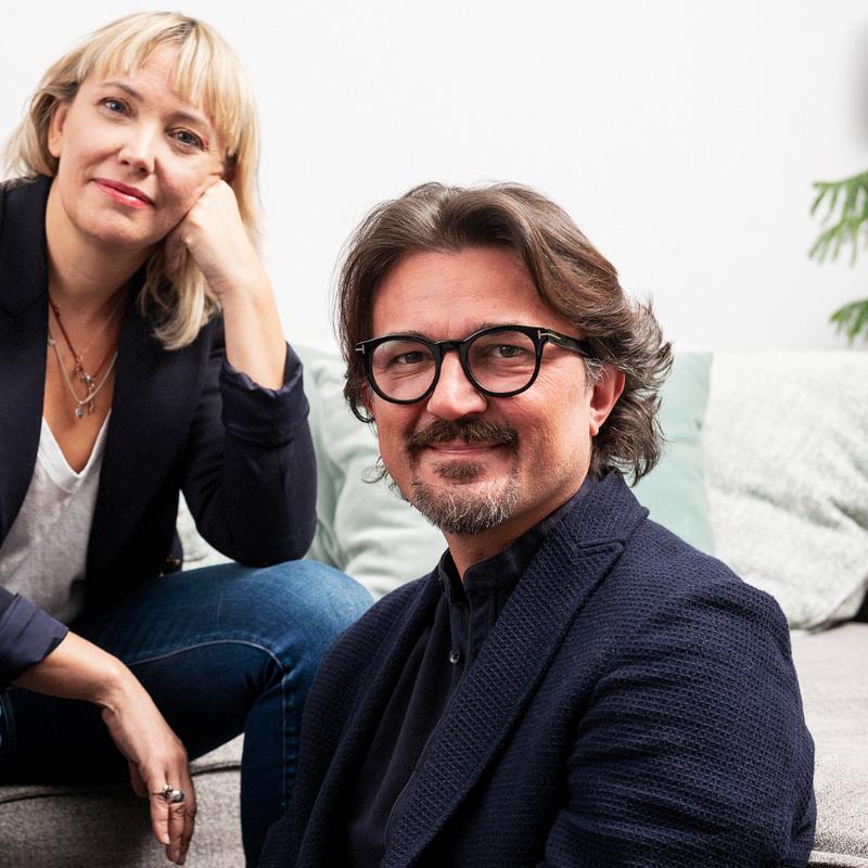 Foto Chiara Caberlon e Ermanno Caroppi (1).PNG