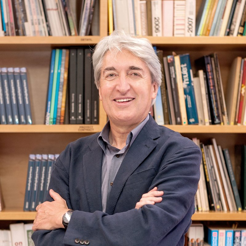 Jaime Sanahuja 1.jpg