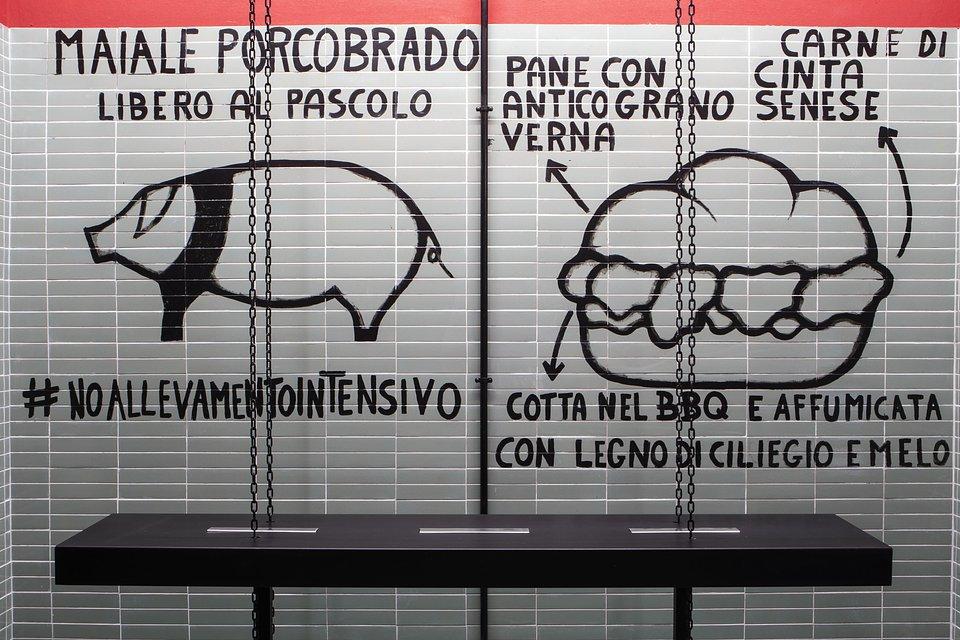 Porcobrado (5).jpg