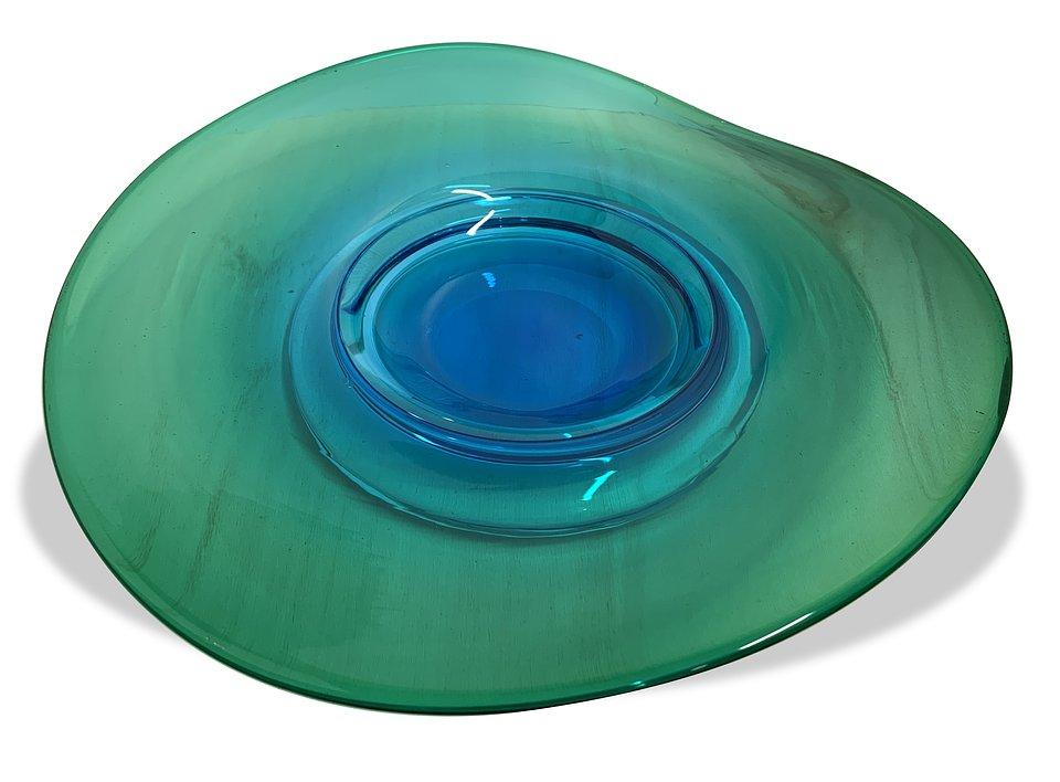 Wave Murano Glass_Oculus (2).jpg