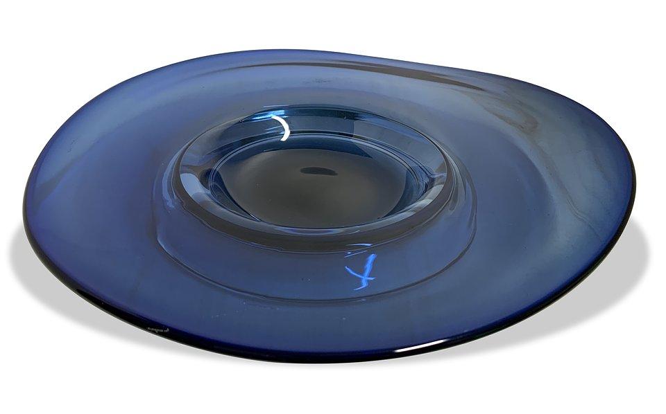Wave Murano Glass_Oculus (3).jpg