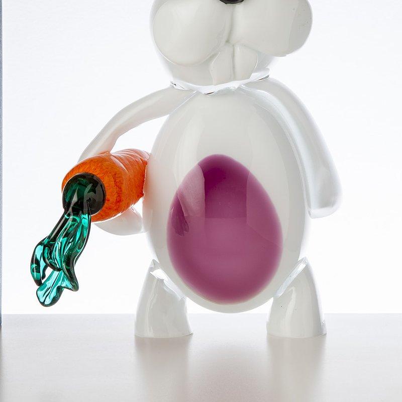 Wave Murano Glass_Pupi Collection (6).jpg