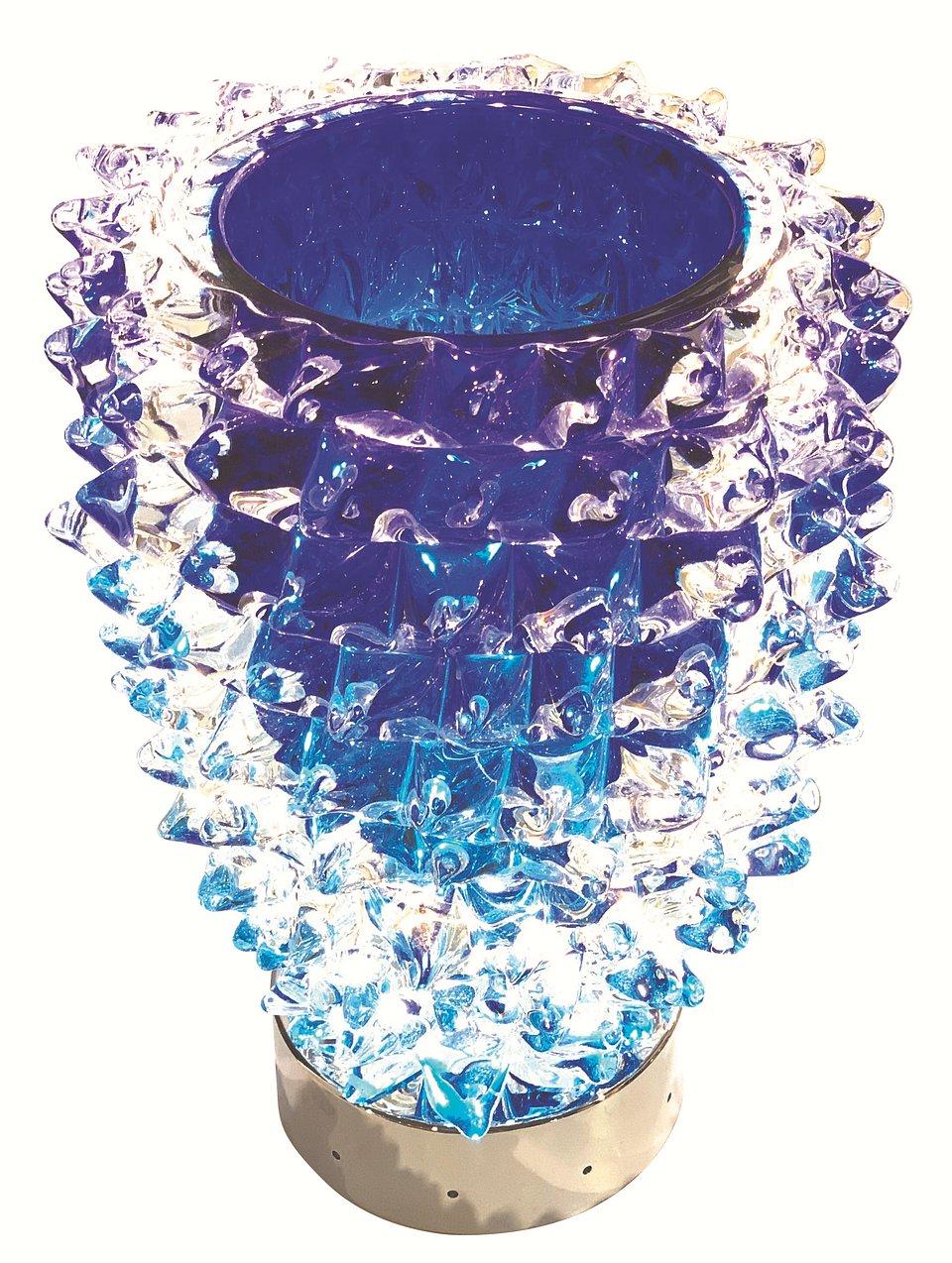 Wave Murano Glass_Spike (1) illuminato.jpg