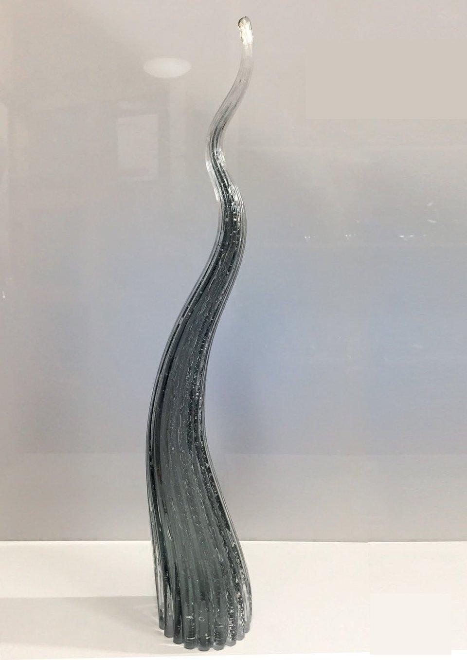 Wave Murano Glass_Curly (2).jpg