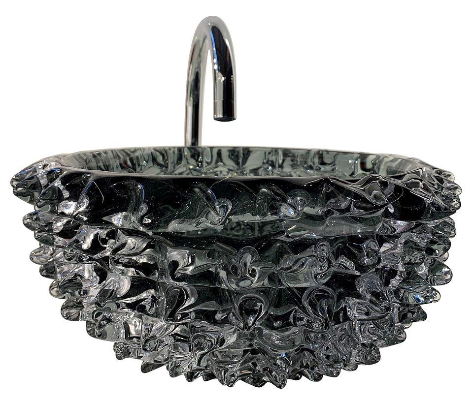 Wave Murano Glass_Scilla basin (3).jpg