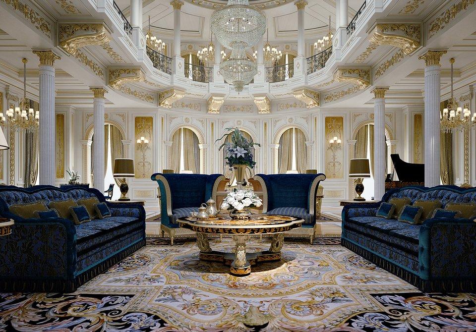 Living Room_Armando Rho.jpg