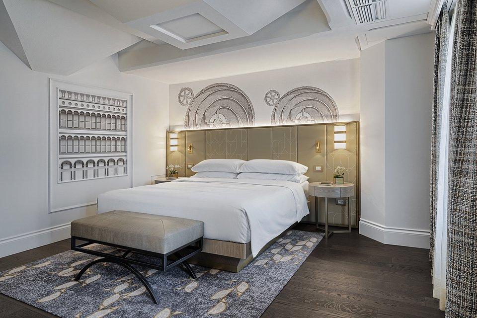 Molino Premium Rooms (3).jpg