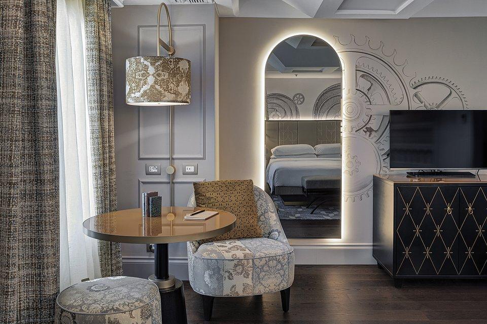 Molino Premium Rooms (5).jpg