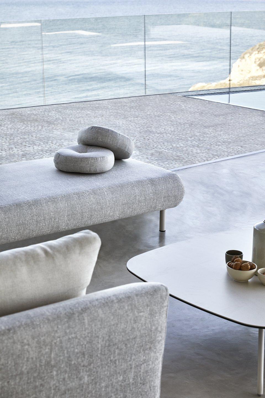 Salinas Sofa For Musola (1).tif