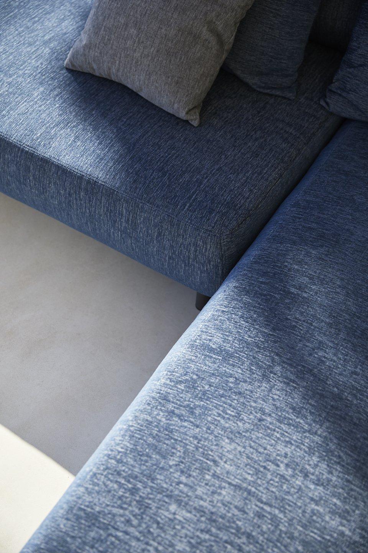 Salinas Sofa For Musola (4).tif