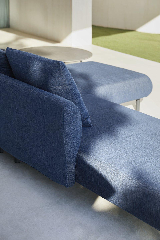 Salinas Sofa For Musola (5).tif