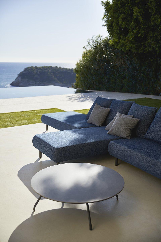 Salinas Sofa For Musola (6).tif