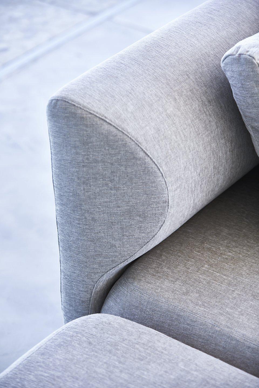 Salinas Sofa For Musola (8).tif