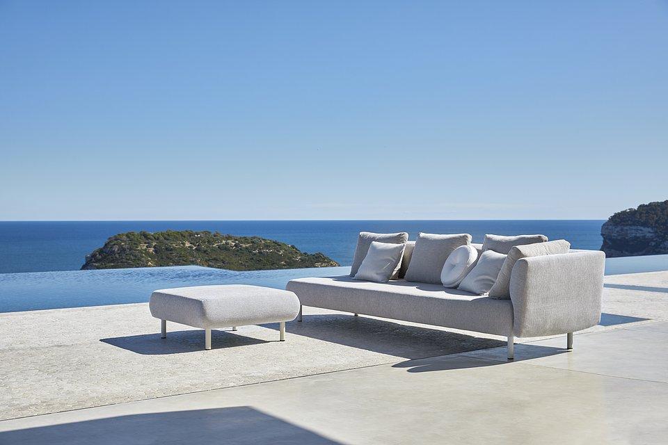 Salinas Sofa For Musola (9).tif