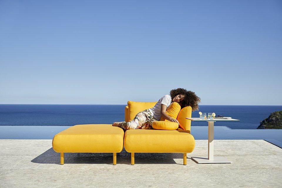 Salinas Sofa For Musola (10).tif