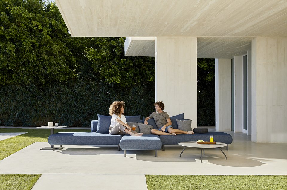 Salinas Sofa For Musola (12).tif