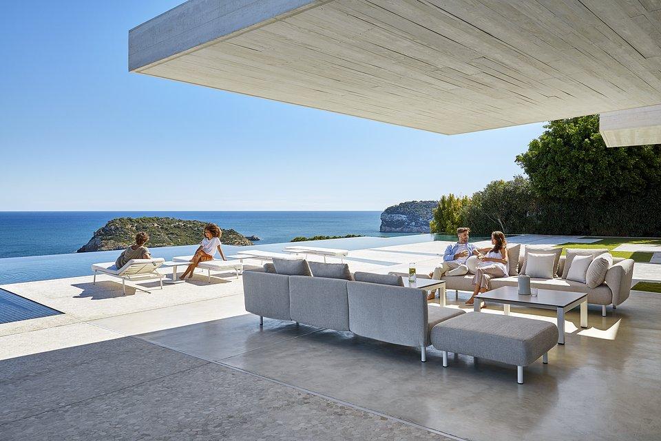 Salinas Sofa For Musola (14).tif