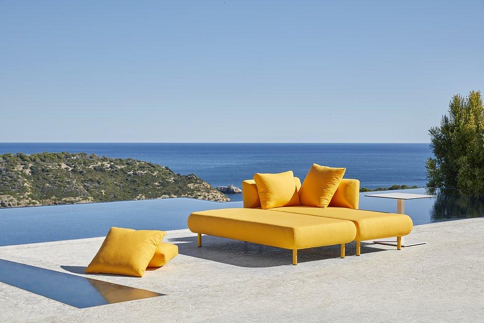 Salinas Sofa For Musola (17).tif