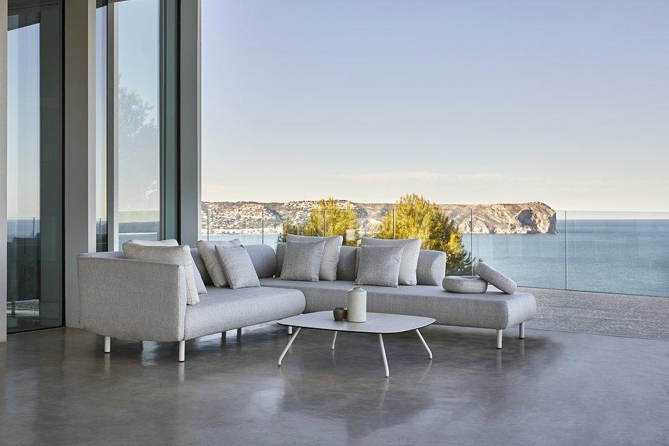 Salinas Sofa For Musola (18).tif