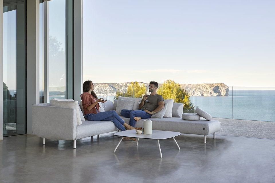 Salinas Sofa For Musola (19).tif
