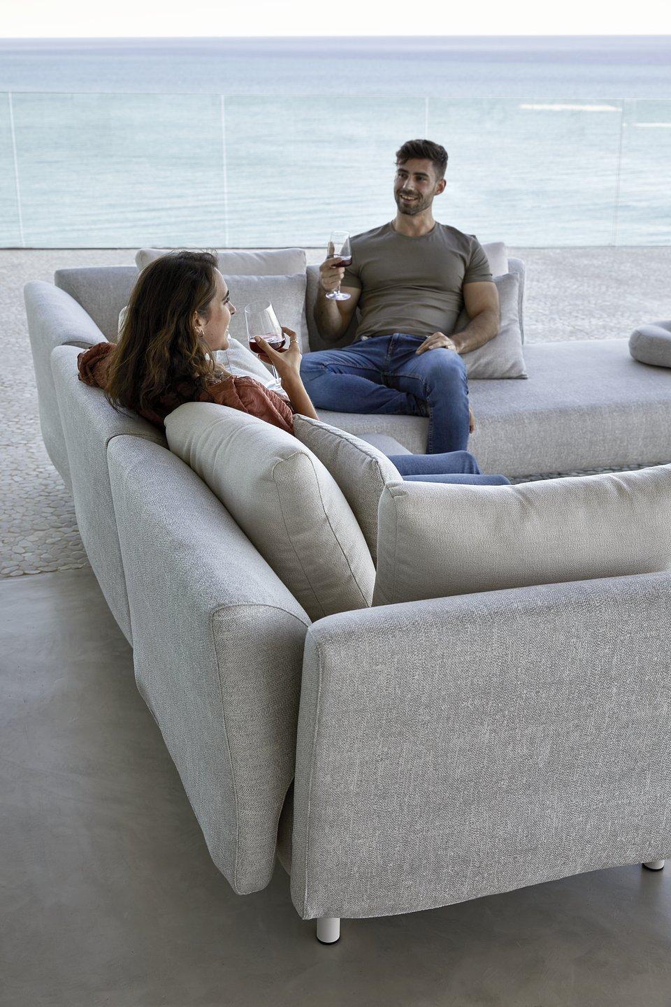 Salinas Sofa For Musola (20).tif