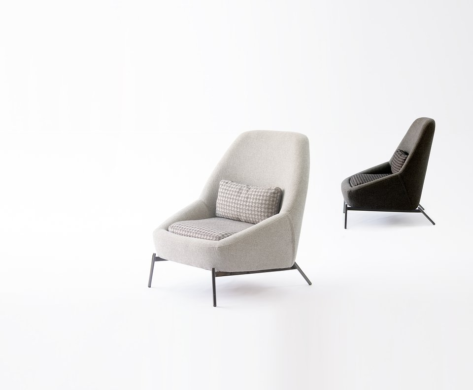 Gull armchair for Koo International (3).jpg
