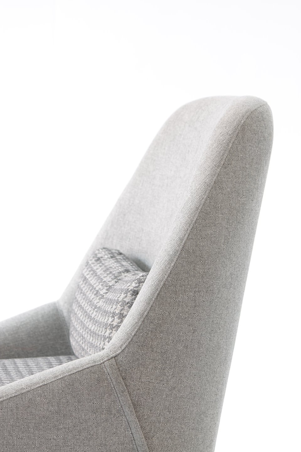 Gull armchair for Koo International (8).JPG
