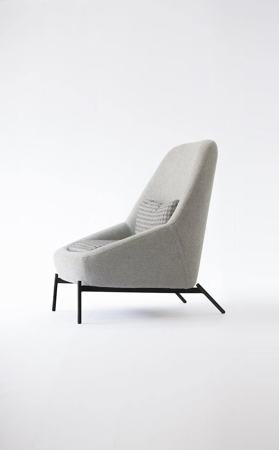 Gull armchair for Koo International (9).jpg